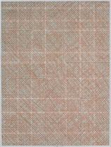 30. Arbeit 2013, 40 x 30 cm, Aquarell