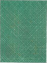 39. Arbeit 2013, 48 x 36 cm, Aquarell