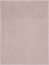 95. Arbeit 2009, 48 x 36 cm, Aquarell