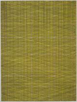 184. Arbeit 2011, 40 x 30 cm, Aquarell