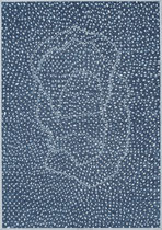 130. Arbeit 2020, 40 x 30 cm, Aquarell