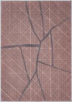 132. Arbeit 2020, 40 x 30 cm, Aquarell