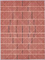 75. Arbeit 2020, 40 x 30 cm, Aquarell
