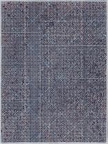 96. Arbeit 2020, 32 x 24 cm, Aquarell