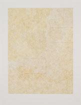 53. Arbeit 2008, 65 x 50 cm, Aquarell
