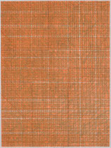 32. Arbeit 2013, 40 x 30 cm, Aquarell