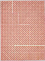 68. Arbeit 2020, 40 x 30 cm, Aquarell