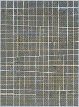 98. Arbeit 2012, 48 x 36 cm, Aquarell