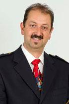 Markus Walser