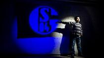 AG-Mediengestaltung; Lightpainting