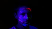 UV-Shooting