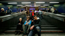 Subwayshot