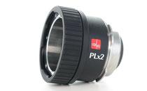 Puhlmann Cine - IB/E PLx2 Extender