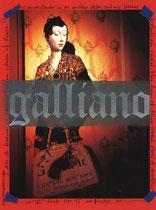 Galliano-1_2010, ca. DIN A4