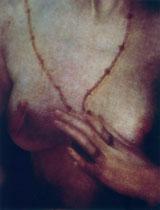 Katlen, 1999  c-print_gerahmt_48 x57cm