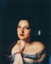 Tina-1, 2002  c-print_gerahmt_70x83cm