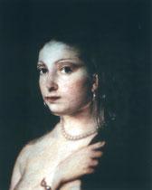 Anja-1, 2005  c-print_gerahmt_70x83cm