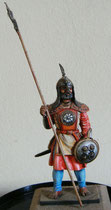 Amati 54mm Moghul cavalry 16th century  MiRof