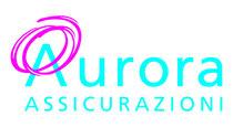 VOLONTE' GIUSEPPE - Rovello Porro - Via B. Luini - Tel. 02 96752185 - Fax. 02 96750112