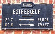 Estréboeuf