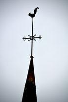 Epaumesnil- Eglise Saint-Martin