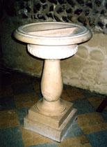 Eglise Saint-Pierre de Cahon