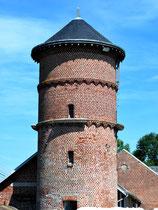 Sancourt (canton de Ham)