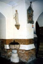Eglise Saint-Pierre de Citerne