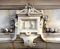 Rue Emile Zola- Amiens