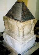 FB Eglise de Neuville-les-Loeuilly- 1er couvercle