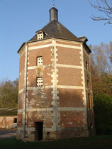 Hénencourt