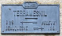 Terramesnil