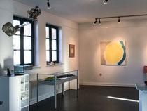 Kunstverein Elmshorn, 2018