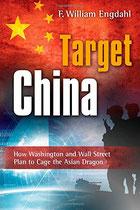Target: China