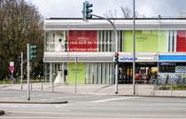 Projektvorschlag Anabella  Servatiiplatz 7
