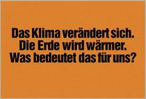 Kunde: Sixt / Agentur: Jung von Matt / Motiv: Klima (Teaser)