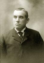 Denis O'Keefe
