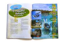 Young Travel Katalog (Sport Scheck) bei FTI-Touristik.