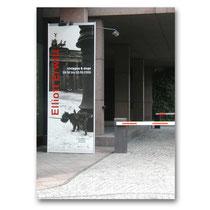 Bei Agentur Christian von Proeck für Bayerische Versicherungskammer