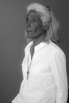 Najate Limet, fondatrice d'EMA