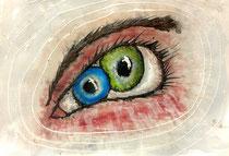 "2017-128, ""Stereo eye"""