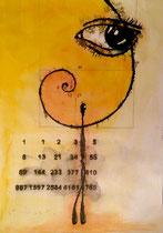 "2017-158, ""Fabonacci"""