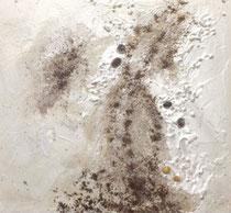 """2015-79, """"Coffee"""""""