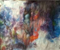 "2015-04a, ""Cosmic nebulus II"""