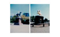…….................Reiter 11, Darmstadt 2007 | Reiter 12, Dresden 2007