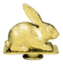 "TF106 - 3"" Rabbit Figure"