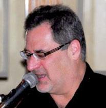 Billy Sr Gigging @ The Roosevelt Tavern York PA