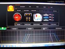 Vertex Illumina SR 600-260-PC-Lichtmodul