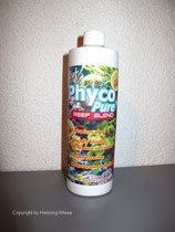 Phyco Pure Reef Blend