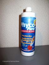 Phyco Pure Copepod Blend
